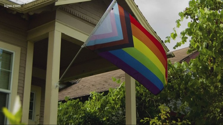 'An emotional experience': Pride NW adjusts events for 2021