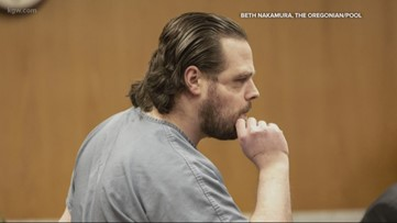MAX attack trial resumes Sunday