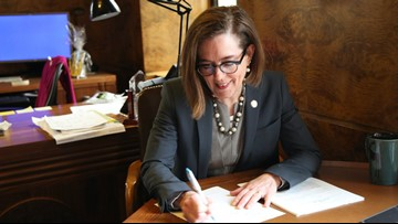 Decision not to redo death penalty law met with anger, joy