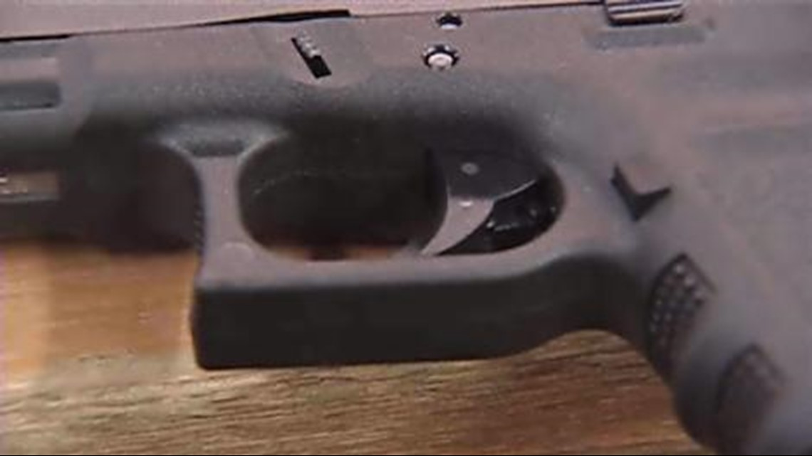 Gun owners and mental health professionals aligning on suicide prevention