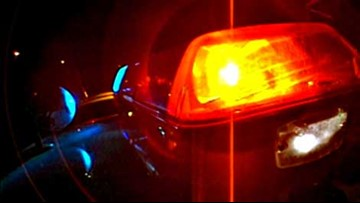 Human remains found near Sunriver; foul play suspected