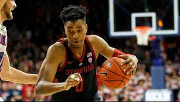 NBA mock drafts 2019: Which player will the Blazers select at No. 25?
