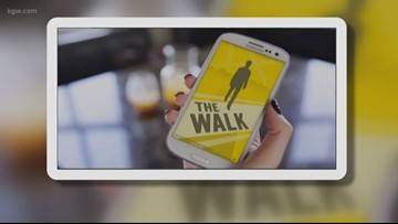Local expert recommends effective fitness apps