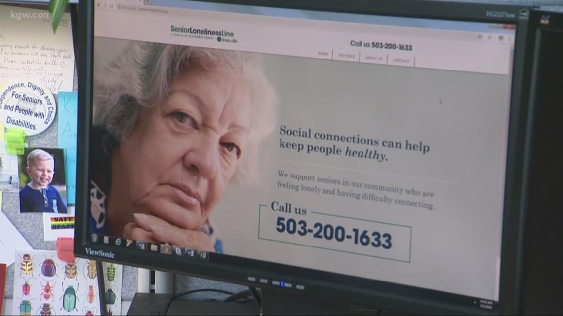 Agencies working to prevent adult suicide