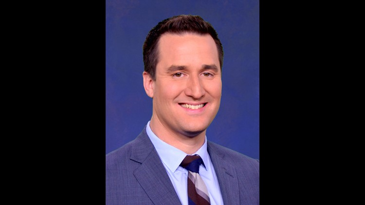 Brian joined KGW just before Christmas 2015. He began his television career in Kennewick, Washington as the Morning Reporter for KNDU.  He was normally live on the scene five days a week and jumped from breaking news to feature segments on a regular basis.