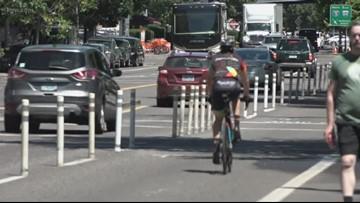 Traffic Alerts on KGW in Portland | KGW com