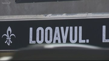 Tour of the town: How do you pronounce 'Louisville'?