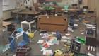 Classrooms in Crisis: Teachers leaving their jobs