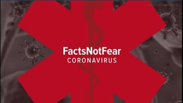 Multnomah County preparing measured response to coronavirus