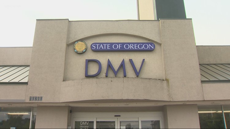 Written tests for Oregon Driver's Licenses may no longer be required
