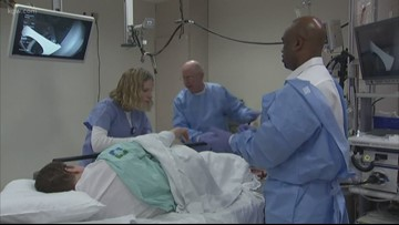 Adventist Health Doctor explains new screening guidelines for colon cancer