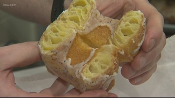 Out and About: NOLA Doughnuts in the Pearl