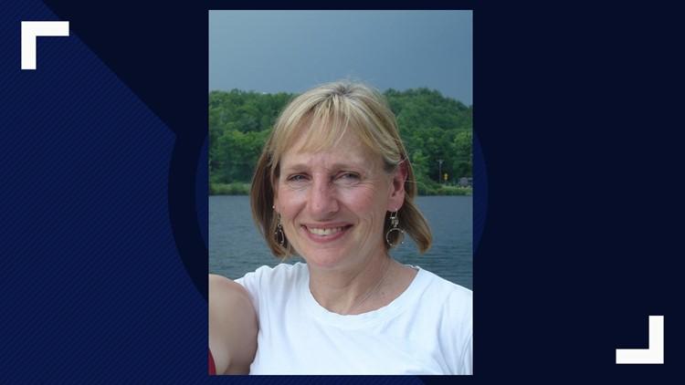 Nancy Bergeson