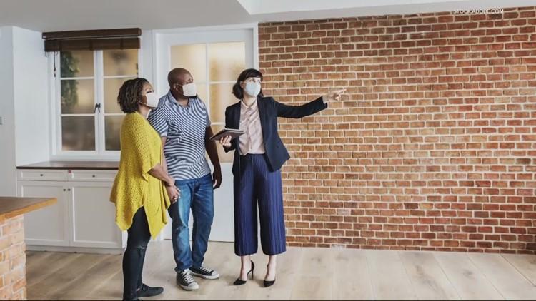 Navigating the challenging housing market