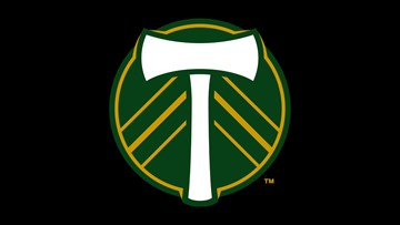 Timbers, Minnesota play to scoreless draw