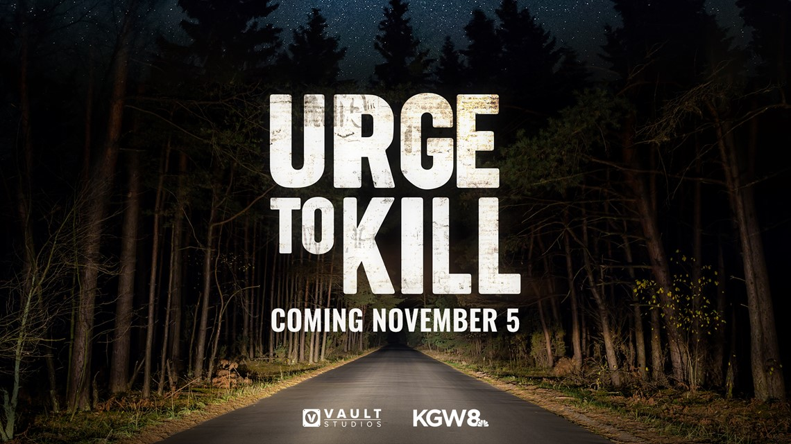 KGW podcast debuts never before heard interviews in Kaylee Sawyer case