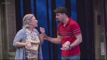 Tickets are going fast for 'In The Heights'