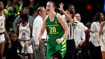 Oregon vs. Baylor in Final Four: How to watch, game preview