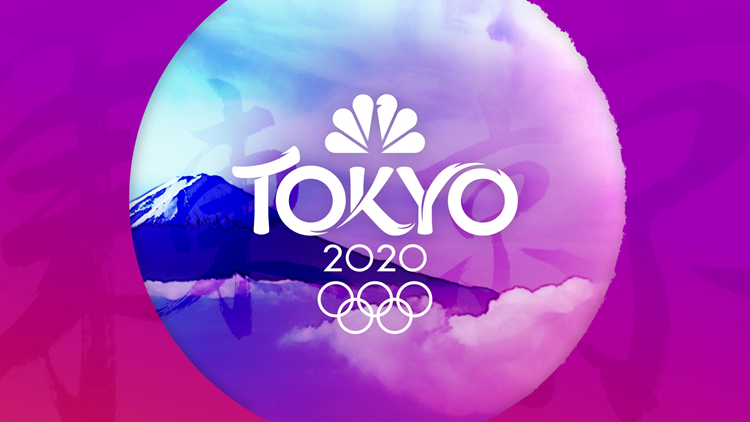 Tokyo Olympic livestreams for Saturday, July 24: First swimming medals and critical game for U.S. soccer