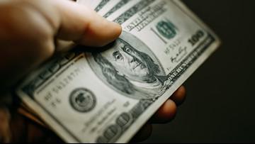 Oregon businesses pledge millions to coronavirus economic relief