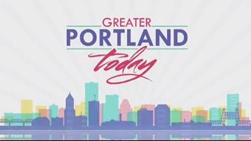 Greater Portland Today: Safeway helps Bag Summer Hunger