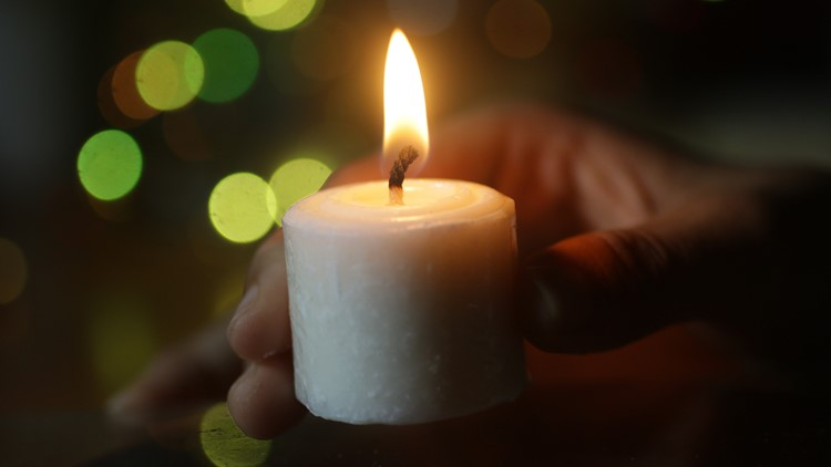 Managing addiction recovery over the holidays, during a pandemic