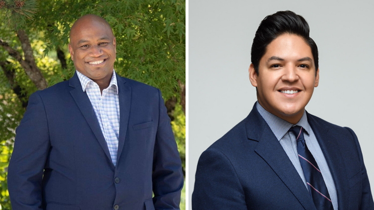 Gresham mayor's race headed to photo finish as more votes are counted