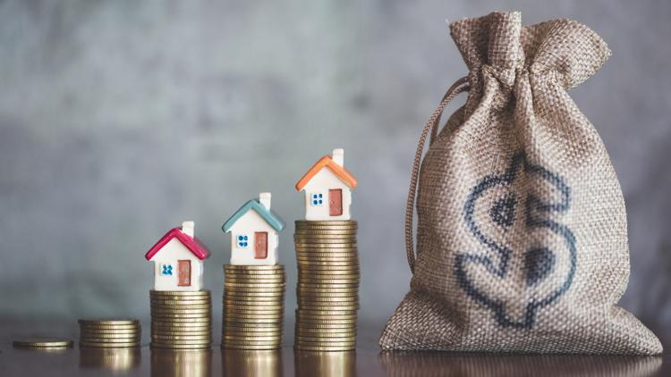 Housing market hits 'fever pitch,' prices likely to increase more
