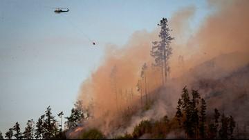 Scientists warn Oregon is lagging in disaster preparedness