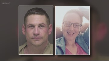 Husband of missing Albany woman charged with murder