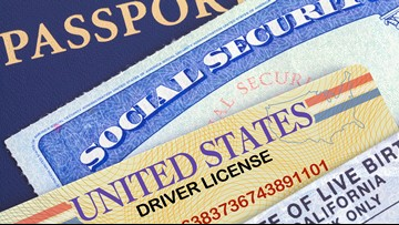 Oregon woman with US birth certificate sues over passport denial
