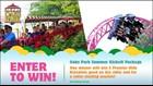Oaks Park Summer Kickoff Contest