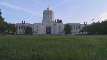 Gov. Brown promises public records changes