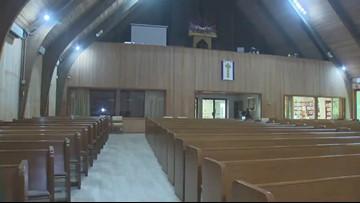 Refurbished pipe organ debuts Sunday at First Presbyterian Church Sunday concert