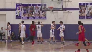 Friday Night Hoops season highlights: Westview boys basketball 2019
