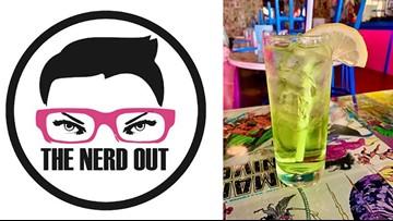 Portland bar donating proceeds of drink to Hero Initiative to help comic creators in need