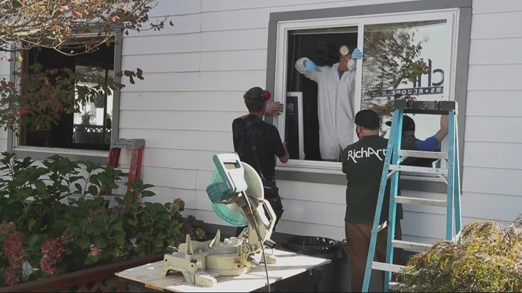 Multnomah County offering energy-saving home upgrades to low-income households