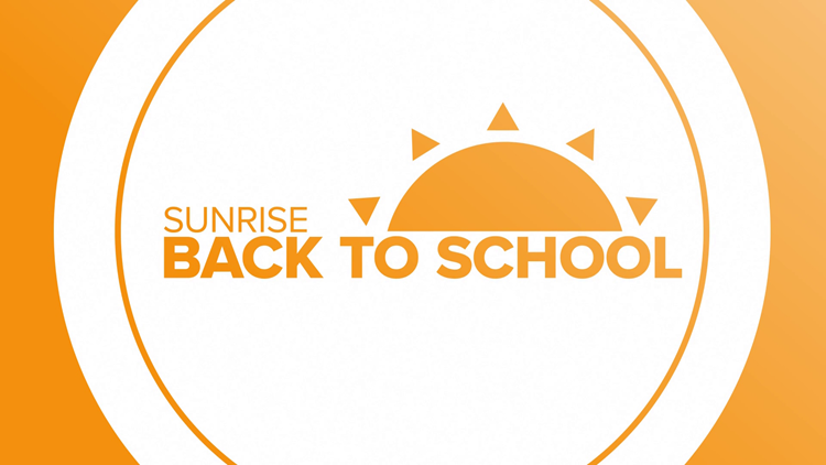 Oregon and SW Washington school districts answer your back-to-school questions