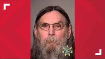 Driver gets 16 years for striking pregnant woman in Gresham