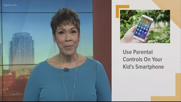 """Good to Know: Kids wrack up bills in """"free"""" Facebook games"""