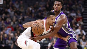 Blazers vs. Kings, game preview, how to watch