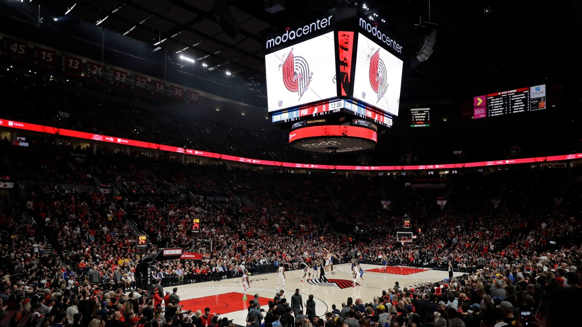 Blazers agree to broadcast deal with Root Sports, end partnership with NBC Sports Northwest