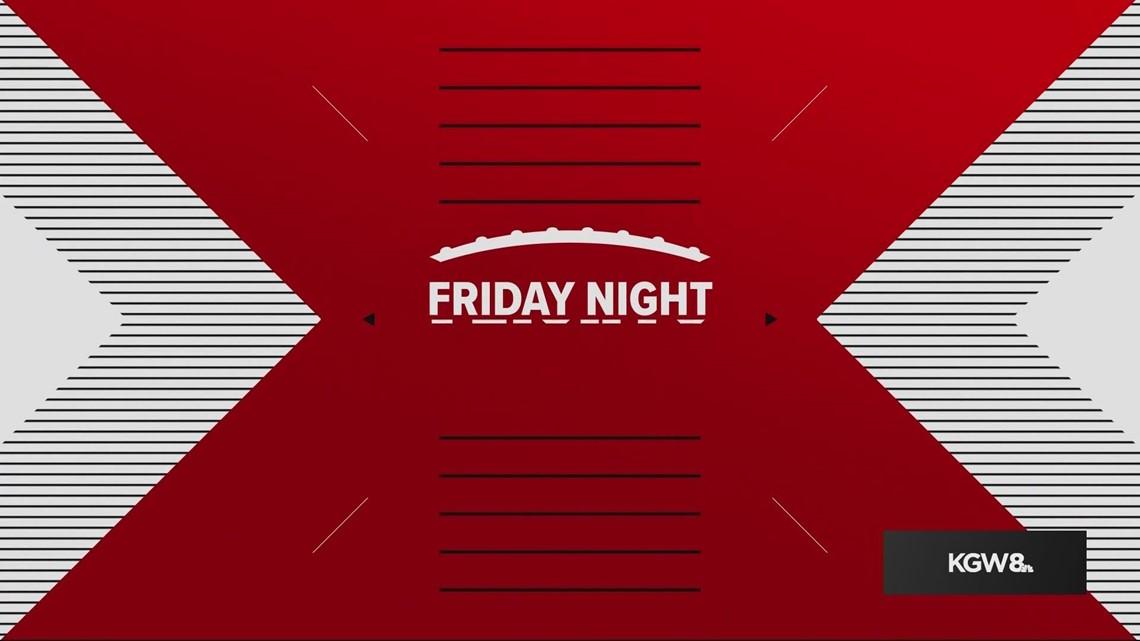 Choose our Week 3 Game of the Week!