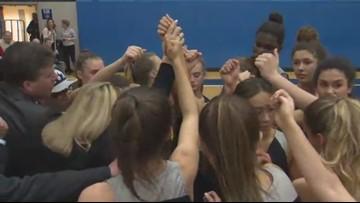 Friday Night Hoops season highlights: West Linn girls basketball 2019