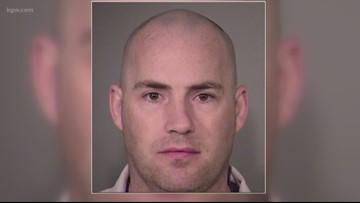 Suspect in Gresham hammer attack arrested