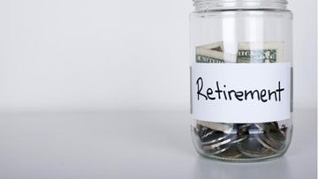 Which Oregon counties are the best places to save for retirement?