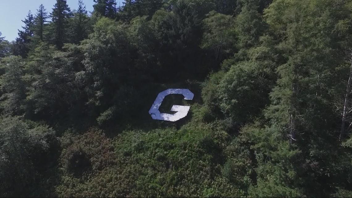 Grant's Getaways: Wind spinners delight Garibaldi visitors