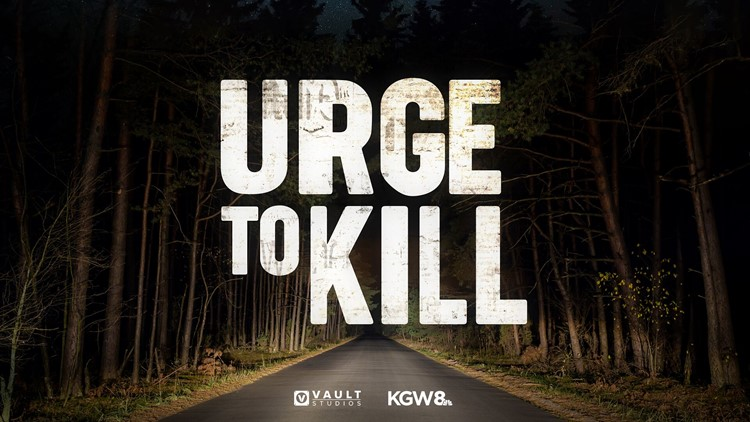 Urge To Kill: Why we picked the Kaylee Sawyer case