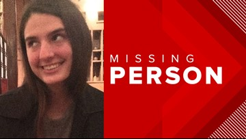 19-year-old missing woman in Portland has been found, sister says