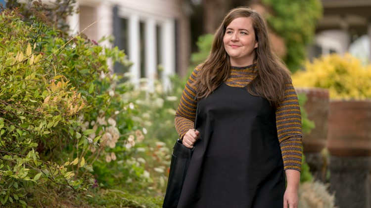 Shrill, Episode #1.1